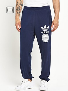 adidas-originals-mens-graph-sweat-pants