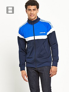 adidas-originals-mens-itasca-track-top