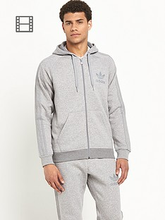 adidas-originals-mens-sports-full-zip-hoody