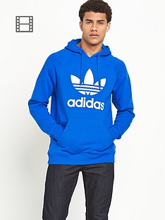 adidas-originals-mens-3foil-hoody