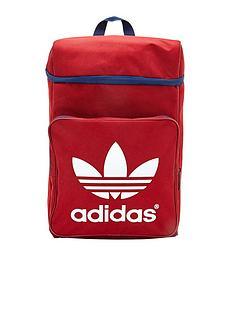 adidas-originals-classic-backpack-rustwhite