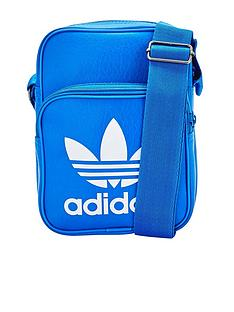 adidas-originals-mini-classic-backpack-bluewhite