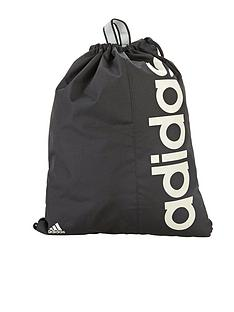 adidas-adidas-gymbag