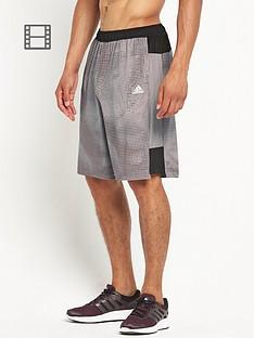 adidas-mens-climacool-365-long-shorts