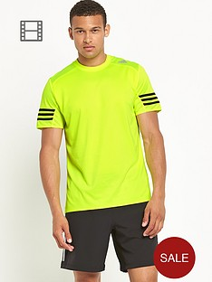 adidas-mens-response-short-sleeved-running-t-shirt