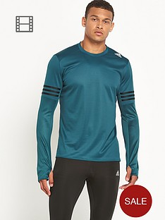 adidas-mens-response-long-sleeved-running-t-shirt