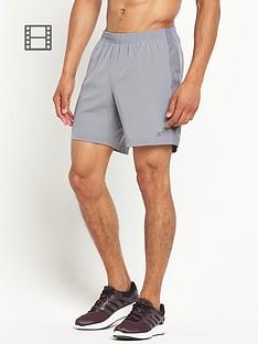 adidas-mens-formotion-7-inch-shorts