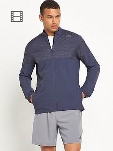 adidas-mens-storm-jacket