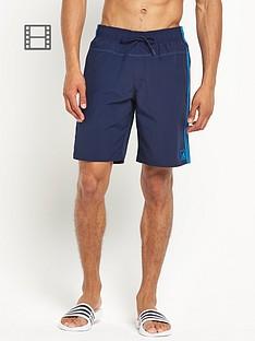 adidas-3s-mens-shorts