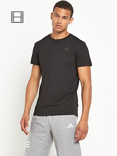 adidas-mens-essentials-the-t-shirt