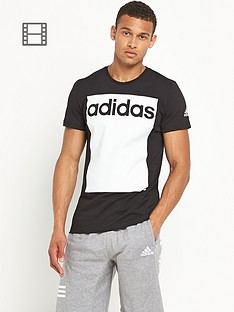 adidas-mens-linear-3s-t-shirt