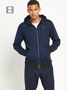 adidas-mens-essentials-premium-hoody