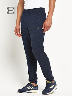 adidas-mens-essentials-cuffed-pants