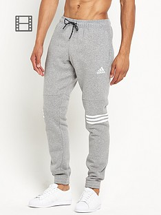adidas-mens-linear-3s-cuffed-pants