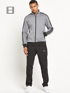 adidas-mens-woven-tracksuit