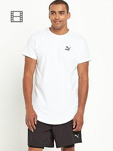 puma-mens-evo-long-line-graphic-t-shirt