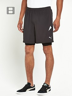 puma-mens-cross-2-in-1-running-shorts