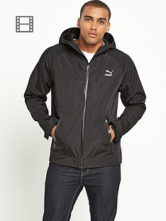 puma-mens-evo-full-zip-woven-jacket