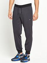 AW77 Shoebox Mens Cuffed Pants