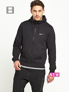 nike-mens-club-full-zip-hooded-top