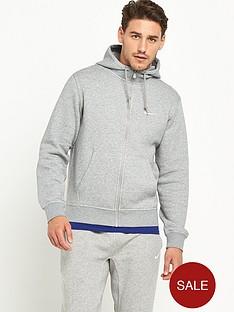 nike-mens-club-full-zip-hooded-top