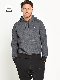 nike-aw77-shoebox-mens-overhead-hooded-top