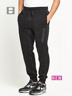 nike-bb-mens-pivot-cuffed-pants