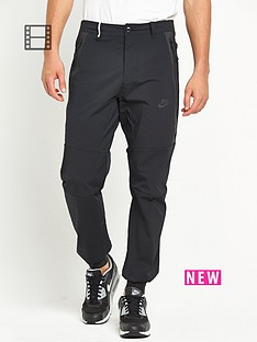 nike-tech-20-mens-woven-pants