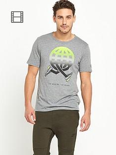 nike-air-max-95-mens-globe-t-shirt