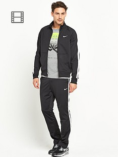 nike-seasons-mens-poly-knit-tracksuit