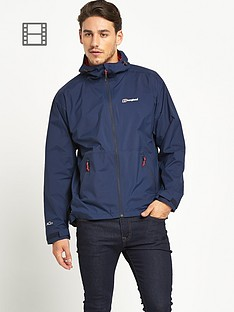 berghaus-mens-stormcloud-jacket