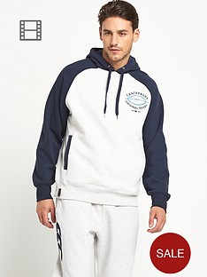 canterbury-mens-blocked-raglan-hoody