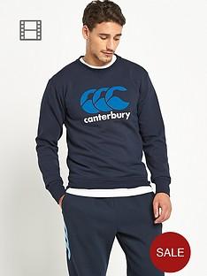 canterbury-mens-ccc-logo-crew-sweatshirt