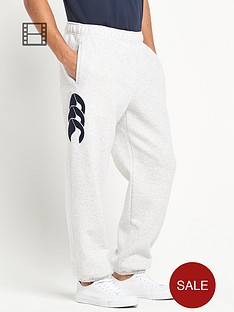 canterbury-mens-cuffed-sweat-pants
