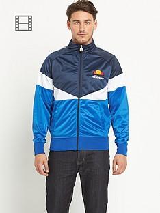 ellesse-mens-sena-poly-tricot-track-jacket