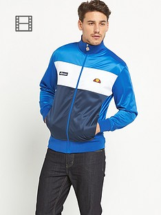 ellesse-mens-caprini-track-top