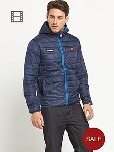 ellesse-mens-lombardy-padded-jacket