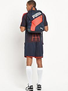 puma-mens-evo-speed-backpack