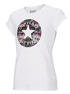 converse-girls-printed-chuck-patch-tee
