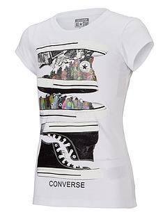 converse-girls-stacked-sneaker-tee