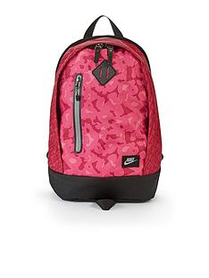 nike-young-girls-cheyenne-backpack