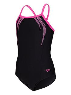 speedo-logo-thin-strip-muscleback-swimsuit