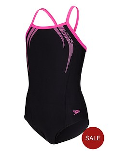 speedo-logo-thin-strip-muscleback-swimsuit