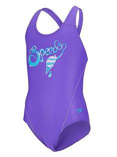 speedo-logo-placement-splashback-swinsuit