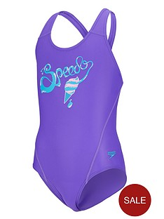 speedo-logo-placement-splashback-swinsuit