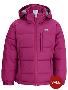 trespass-girls-slushy-padded-jacket