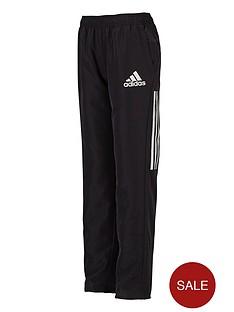 adidas-young-boys-clima-woven-pants