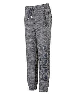 adidas-young-boys-linear-sweat-pants