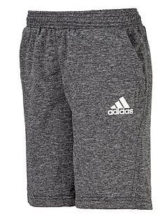 adidas-young-boys-shorts
