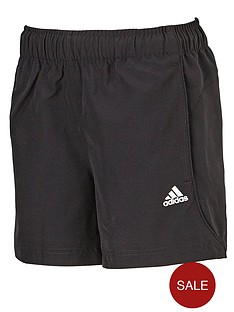 adidas-young-boys-essentials-chelsea-shorts